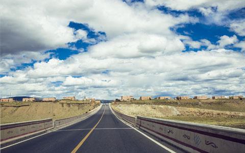 Bhutan to Tibet by Road: how to travel overland from Bhutan to Tibet