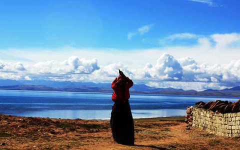 How to Plan a Journey to Mount Kailash in Your Tibet Tour 2020