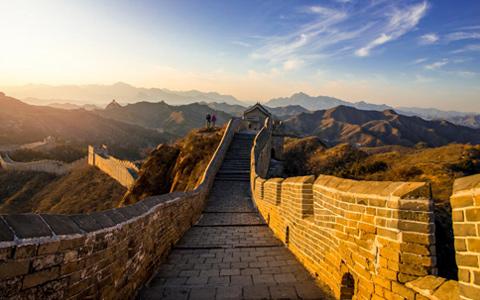 22 Days Beijing Xi'an Lhasa EBC Nepal Cultural Tour