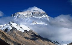 Guide to Mt. Everest Photography