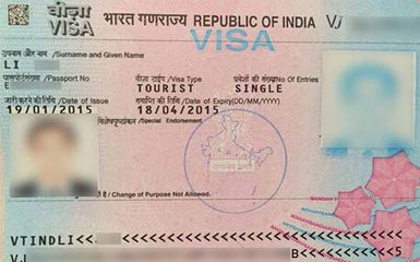 How To Get A Bhutan Visa And Permit Successfully