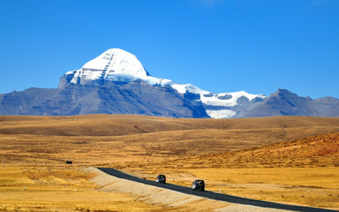 Ultimate Guide to Mt.Kailash Trek and How to Plan a Kailash Tour