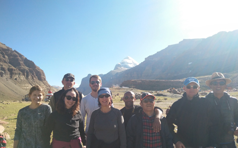 Top 21 Mount Kailash Tour FAQs and Advices