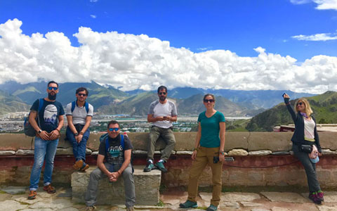 Top 9 Things You Must Do in Lhasa During Tibet Tour