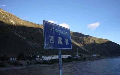 Bhutan to Lhasa: How to Travel from Bhutan to Tibet?