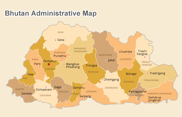 Ultimate Bhutan and Nepal Tourist Maps on map of chile, united states of america, map of india, map of peru, map of sri lanka, map of japan, map of nepal, map of myanmar, map of k2, jetsun pema, map of china, map of middle east, map of iraq, map of singapore, map of tibet, south asia, sri lanka, map of brunei, map of philippines, map of liechtenstein, map of bangladesh, map of turkey, map of himalayas, map of asia,