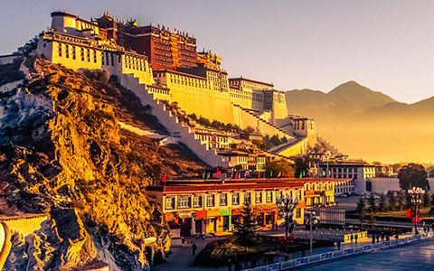 How to Plan a Nepal, Bhutan, and Tibet Tour