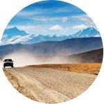 Tibet Nepal Tour