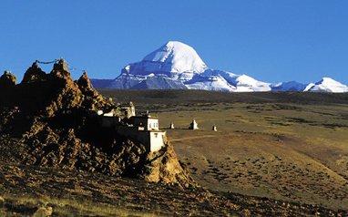 15 Days Ultimate Photography Tour of Holy Kailash and Manasarovar Lake