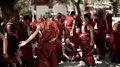 Tibetan Buddhism Photography