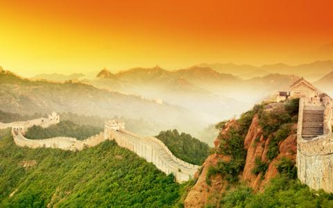 15 Days Classic China Tour with Tibet