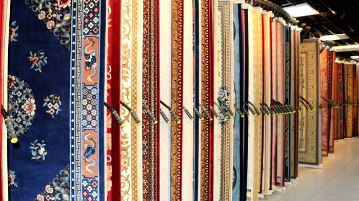 Here S Why Tibetan Rugs Are Becoming