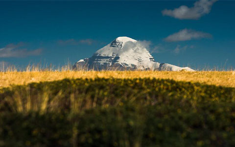 Trips to Mount Kailash Costs: experts' tips on how to manage your budget?