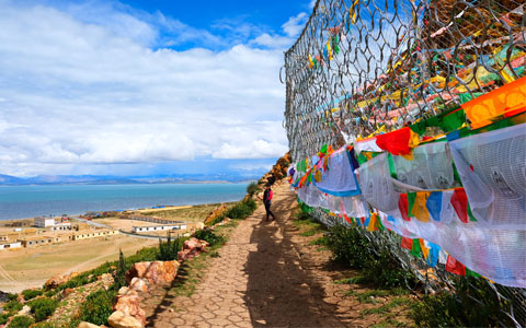 Is the Rainy Season a Bad Time to Visit Tibet?