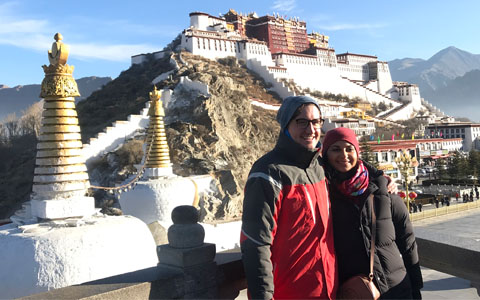 Can Tourists Go to Tibet? Is It Possible to Vist Tibet in 2021?