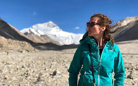 Top Experiences for Tibet Photography Tour