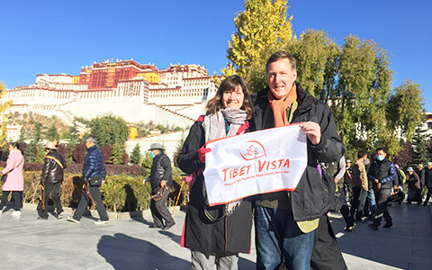 Insider Tips on How to Find the Best Tibet Travel Agency to Run Your Tibet Tour?