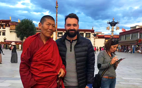 Can I Travel to Tibet? Top Concerns on Visiting Tibet or Not
