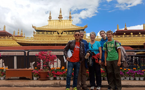 Insider Tips for Tibet Travel in an Era of Coronavirus